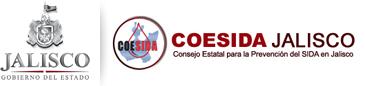 Consejo Estatal para la Prevención del Sida en Jalisco - COESIDA